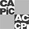 CAPIC-ACCPI-Logo